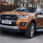 Tout savoir sur l'importation d'une voiture Ford d'occasion en Allemagne